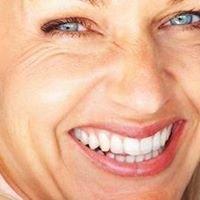 Rainford Dental Practice