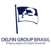 Delfin Group Brasil