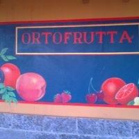 Zario Ortofrutta