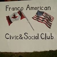 Franco-American Civic & Social Club of Windham