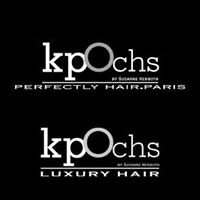 KpOchs Luxury Hair by Susanne Herboth
