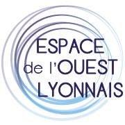 Centre de conférences Espace de l'Ouest Lyonnais