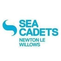 Newton le Willows Sea Cadets