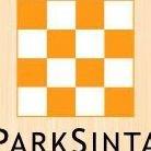 ParkSinta - Parquet y Tarima