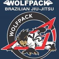 Wolf Pack Brazilian Jiu-Jitsu Tampa