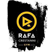 Rafa Crestanni Gym