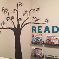 My Only Sunshine: A Children's Room Boutique