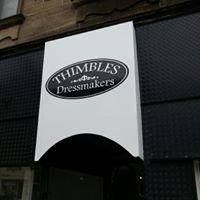 Thimbles Dressmakers