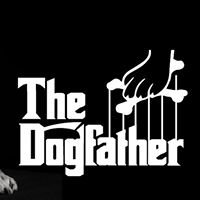 The Dogfather UK