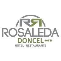 Hotel Rosaleda Doncel (Jerica)