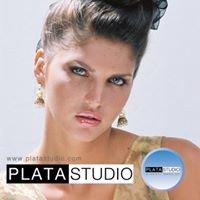 Plata Studio