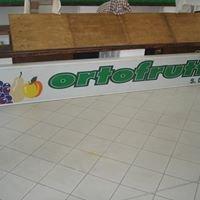 Ortofrutta San Donato