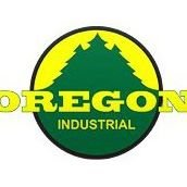 Oregon Industrial