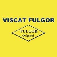 Viscat Fulgor