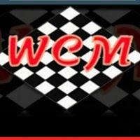 Wright County Motors