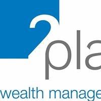 2Plan Wealth Management EK