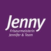 JENNY-Friseurmeisterin Jennifer& Team