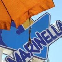Bagni Marinella Laigueglia