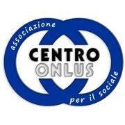 Associazione Centro onlus