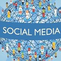 Social Zoom Agency