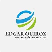 Coach Edgar Quiroz - Comunicación Digital