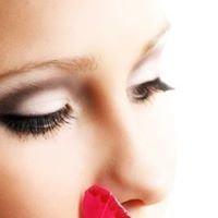 G-pflegt Kosmetikstudio wassenberg + Mobile Kosmetik