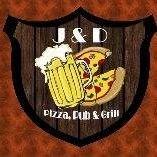 J&D pub and Grill