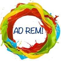 "Kulturno-edukativni centar ""AD REM"" Tivat"
