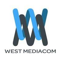 West Mediacom