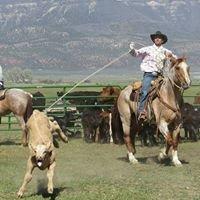 SanBar Ranch