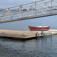 Superior Docks