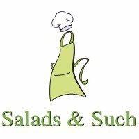 Salads & Such