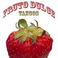 Fruto Dulce Tangos