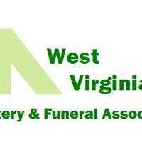 West Virginia Cemetery & Funeral Association