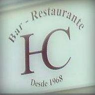 Bar-Restaurante Hermanos Calpe