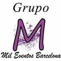 Mil Eventos Barcelona
