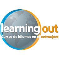 Learning Out, Cursos de idiomas en el extranjero