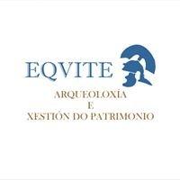 Equite | Arqueología y Gestión del Patrimonio