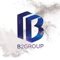 B2Group