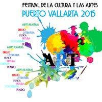 Festival de la Cultura y las Artes