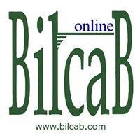 Athletic Club Denda - Bilbao 22b8cc72d791f