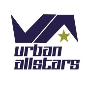 Urban Allstars