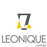 Leonique Taberna