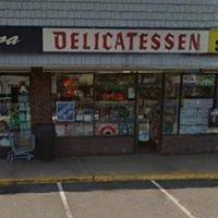 Dick's Delicatessen