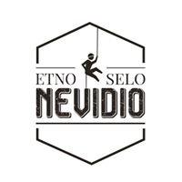 Etno selo Nevidio
