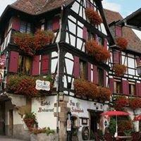 Hotel Restaurant ZUM Schnogaloch