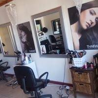 Opulence Hair salon
