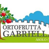 Ortofrutta Gabriella