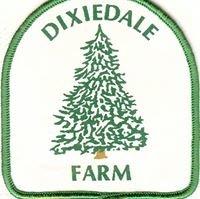 Dixiedale Farm