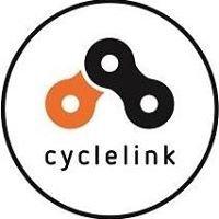 Cyclelink
